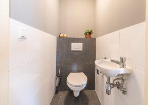 8 Finn toilet